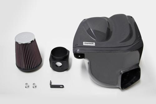 GruppeM FRI-0222 GruppeM Ram Air Intake System, SPA Volvo S90, V90, XC60, S60, V60