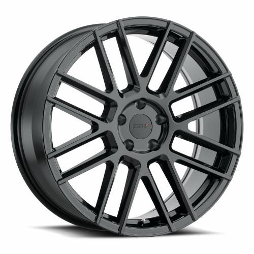 TSW TSW Mosport Wheel, 5x108