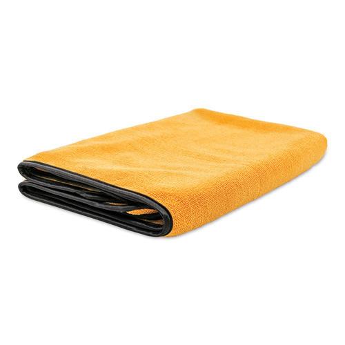 Griots Garage 55517 Microfiber Terry Weave Drying Towel