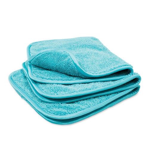 Griots Garage 55526 PFM?Ÿ??? Detailing Towels - Set of 3