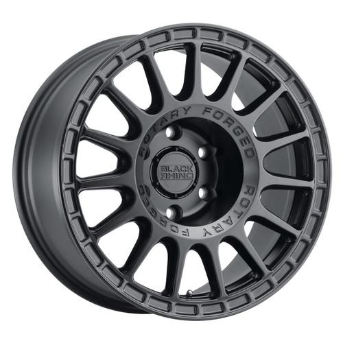 Black Rhino Wheels Black Rhino Sandstorm, 5x108