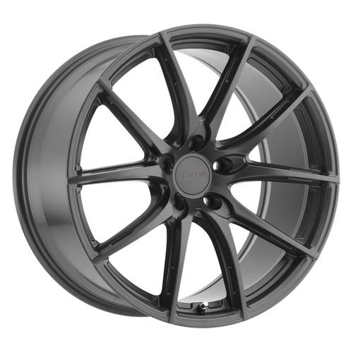 TSW TSW Sprint Wheel, 5x108