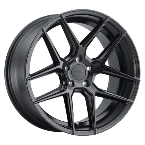 TSW TSW Tabac Wheel, 5x108