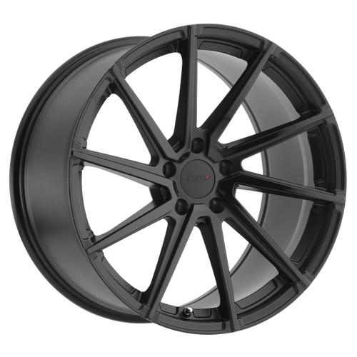 TSW TSW Watkins Wheel, 5x108
