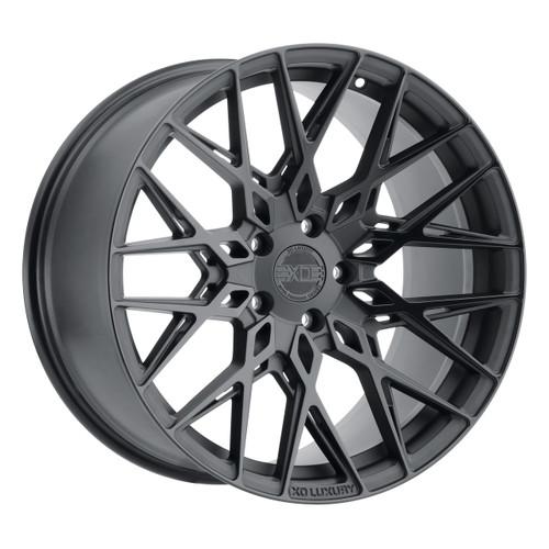 XO Luxury XO Luxury Phoenix Wheel, 5x108