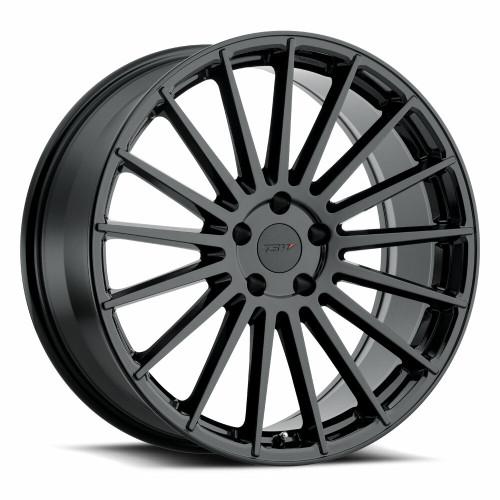 TSW TSW Luco Wheel, 5x108