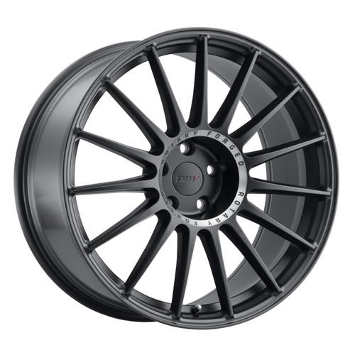 TSW TSW Paddock Wheel, 5x108
