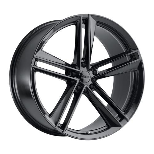 Ohm Ohm Lightning Wheel, 5x114.3
