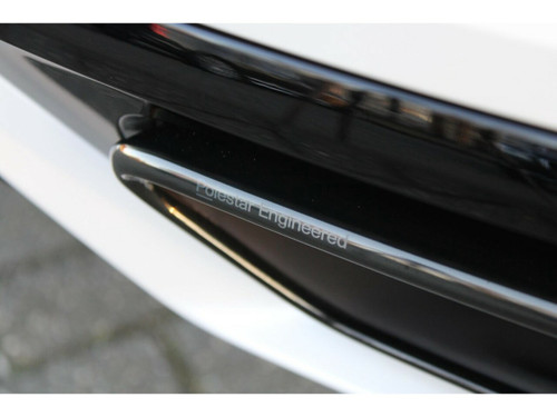Genuine Polestar VP-143010 Genuine Polestar Tailpipe Kit, SPA Polestar Engineered S60/V60