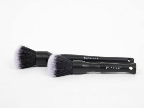 Pureest W300 Fine Cleaning Brushes