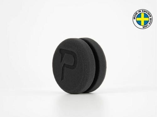Pureest AP1B Applicator Pad