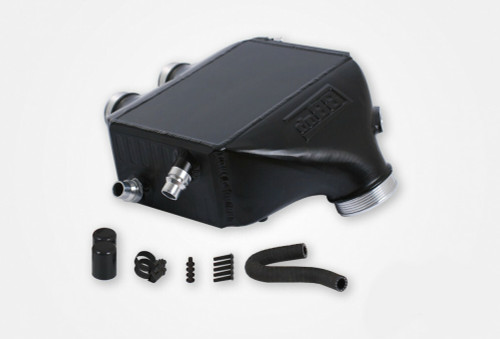 do88 ICM-320 Do88 Performance Intercooler, BMW M2/M3/M4