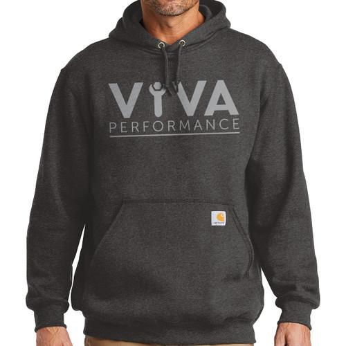 ViVA Performance ViVA Performance Carhartt Hoodie
