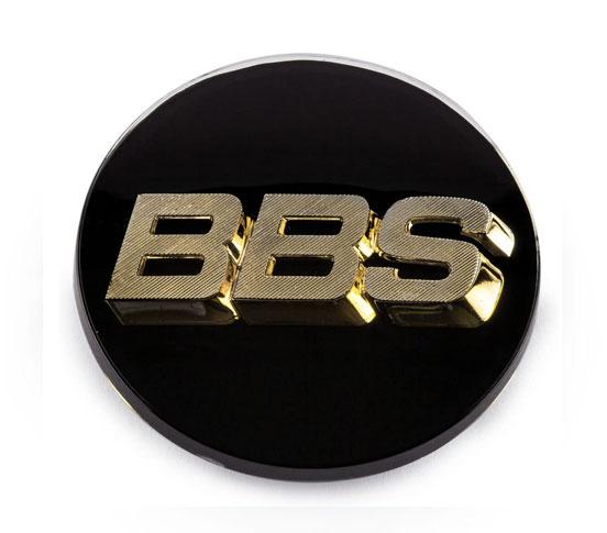 bbs09.23.221G.jpg