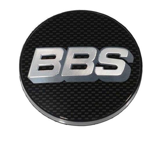 bbs09.24.467.jpg