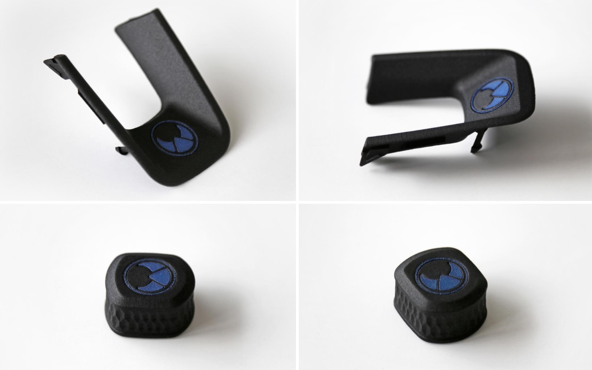 heico-sportiv-signatur-set-blue.jpg