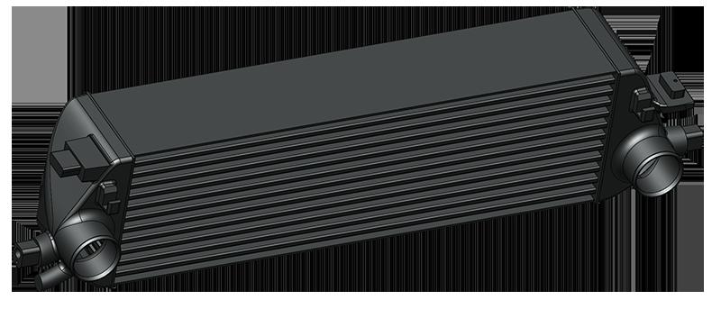 icm-330-slider.png