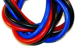 silicone_vacuum_line_hose.jpg