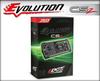 Diesel Evolution CS2 - 85300