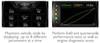 Edge Juice With Attitude CS2 Color Screen Tuner GMC Chevy Duramax LLY 2004.5-2005