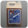 WINTER DIESEL FUEL ADDITIVE DISTANCE+ PLUS COLD WEATHER FUEL TREATMENT 1 Gallon