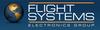 IDM-110R FLIGHT SYSTEMS FORD 1994.5-12/6/98 POWERSTROKE 7.3L IDM-110R