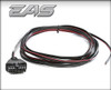 EAS 12V Power Supply Start Kit (Cable) for Pre-OBDII Vehicles to run Edge Insight Monitor