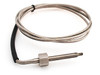 Replacement Thermocouple - EGT Probe (fits all Edge Juice with Attitude products)