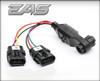 EAS Universal Sensor Input (98605) close