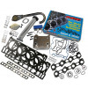 Ford 6.0L 20mm Complete Kit