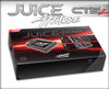 Edge Juice With Attitude CTS2 Color Touch Screen Monitor  Chevy/GMC Duramax 6.6L LMM 2007.5-2010 (21503)