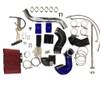 S300/S400 TWIN TURBO PIPING KIT FOR DODGE CUMMINS 5.9L 2003-2007