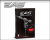 EAS Temperature Sensor -40F to 300F 1/8IN NPT in Box Package - Edge Insight Monitor System Accessory (98608)