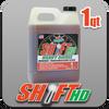SHIFT HD Manual Transmission Fluid (32oz) 50w