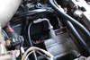 Superduty Install 99-03