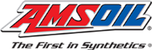 AMSOIL Product Applications, Amsoil Synthetic Oils, Motor Oil, Lubricants, Transmission Fluid, Filters, and More!
