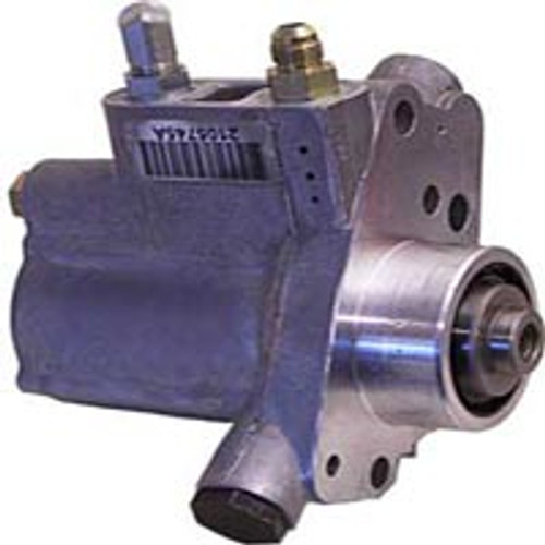 Bosch High Pressure Oil Pump HPOP FORD 1994.5-1995  7.3L Ford Powerstroke