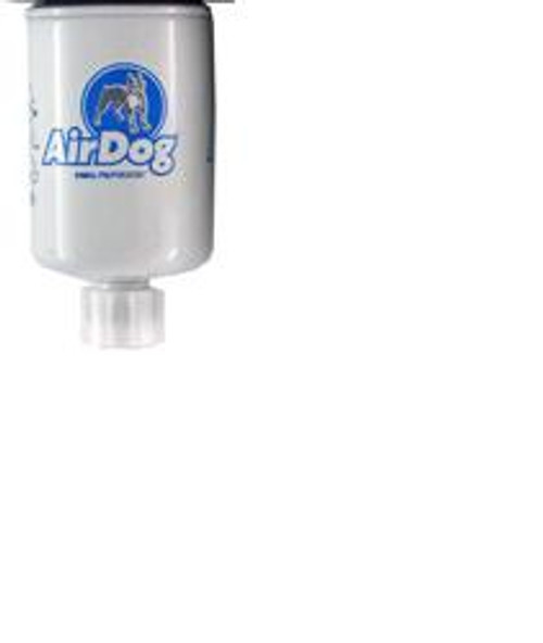 AirDog II Water Separator Filter Replacement