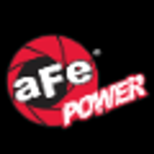 AFE Performance Data _Facts about air filtration_ Case study Part 1