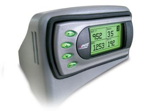 Edge Evolution Programmer With Display Ford Powerstroke 6.4L 2008-2010