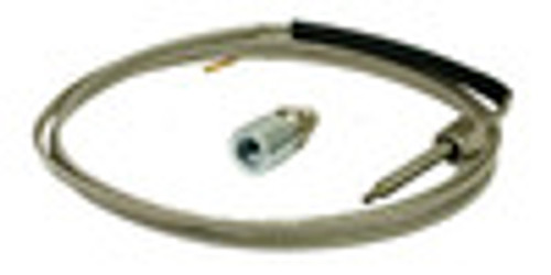 Thermocouple Probe Kit for BD Turbo Timer 2
