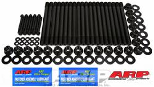ARP ProSeries Head Stud Kit Ford 6.4L Powerstroke Diesel Trucks