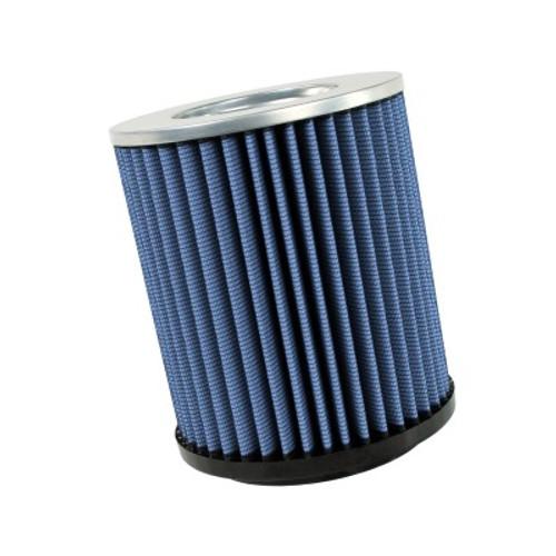 Direct Fit Air Filter; Magnum FLOW PRO 5R OER Air Filter; Dodge Diesel Trucks 89-92 L6-5.9L (td)