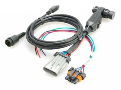 EAS Power Switch W/ Starter Kit   - Edge Insight Monitor System Accessory