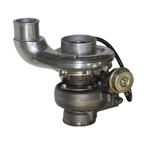 DPS 62/12cm/65, turbo, for 2003-07