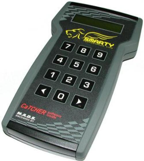 Smarty Programmer Tuner CaTCHER S-67  For Dodge Cummins 2010-2011
