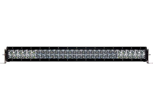 LED 30 Inch E-Series Spot Light/Flood Light Bar Combo Rigid Industries (RIG13031)