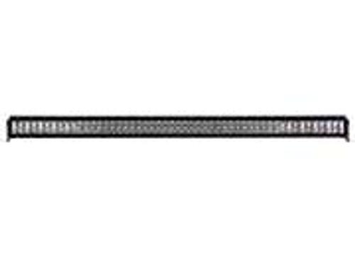 "LED Light Bar 50"" E-Series Spot Light/Flood Light Combo by Rigid Industries  RIG150312"