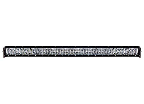 "LED Light Bar 40"" E-Series Spot Light/Flood Light Combo by Rigid Industries RIG140312"