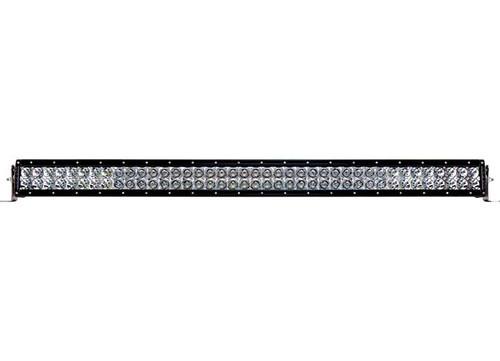 "LED Light Bar 40"" E-Series Spot Light/Flood Light Combo by Rigid Industries RIG140312"